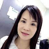 teacher-list-photo