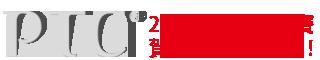 賀!!2014 PTC 建模大賽,聯成學員奪冠!!你就是下一個NO.1